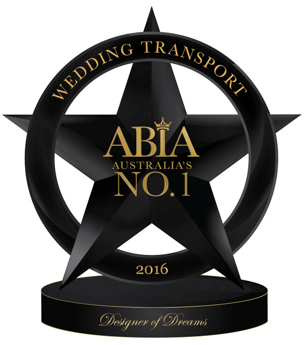 2016_ABIA_DOD_Logo_Transport_No-1-(2)