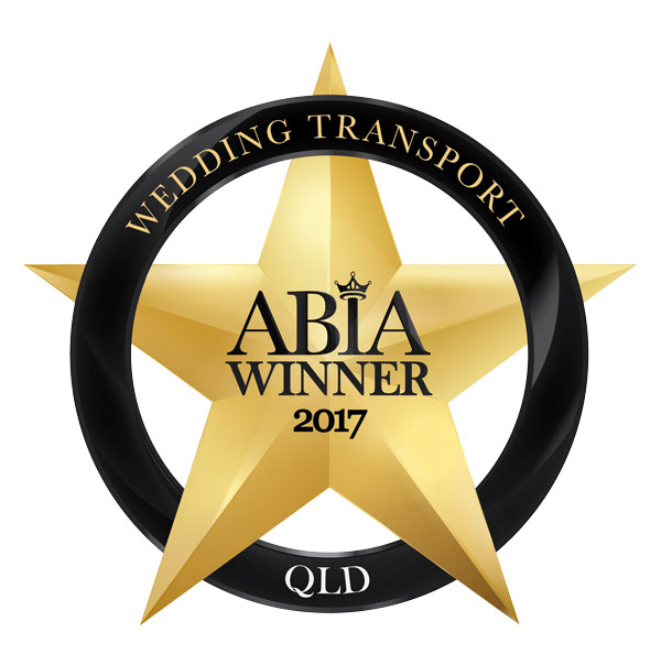 2017-QLD-ABIA-Award-Logo-Transport_WINNER