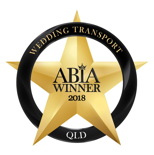 2018-QLD-ABIA-Award-Logo-Transport_WINNER