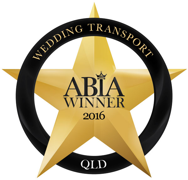 ABIA-Winner-Transport-2016