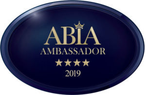 abia-ambassador