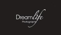 Dreamlife Wedding Photography