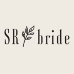 Scenic Rime Bride - Our Wedding Cars