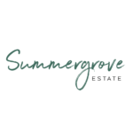 Summergrove Estate - Our Wedding Cars