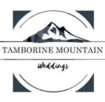 Tamborine Mountain Wedding Group