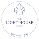 The Light House Cleveland