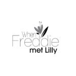 When Freddie Met Lilly Wedding Dress Designers